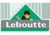 Leboutte